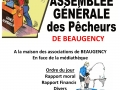 AFFICHE AAPPMA BEAUGENCY 17 (1)