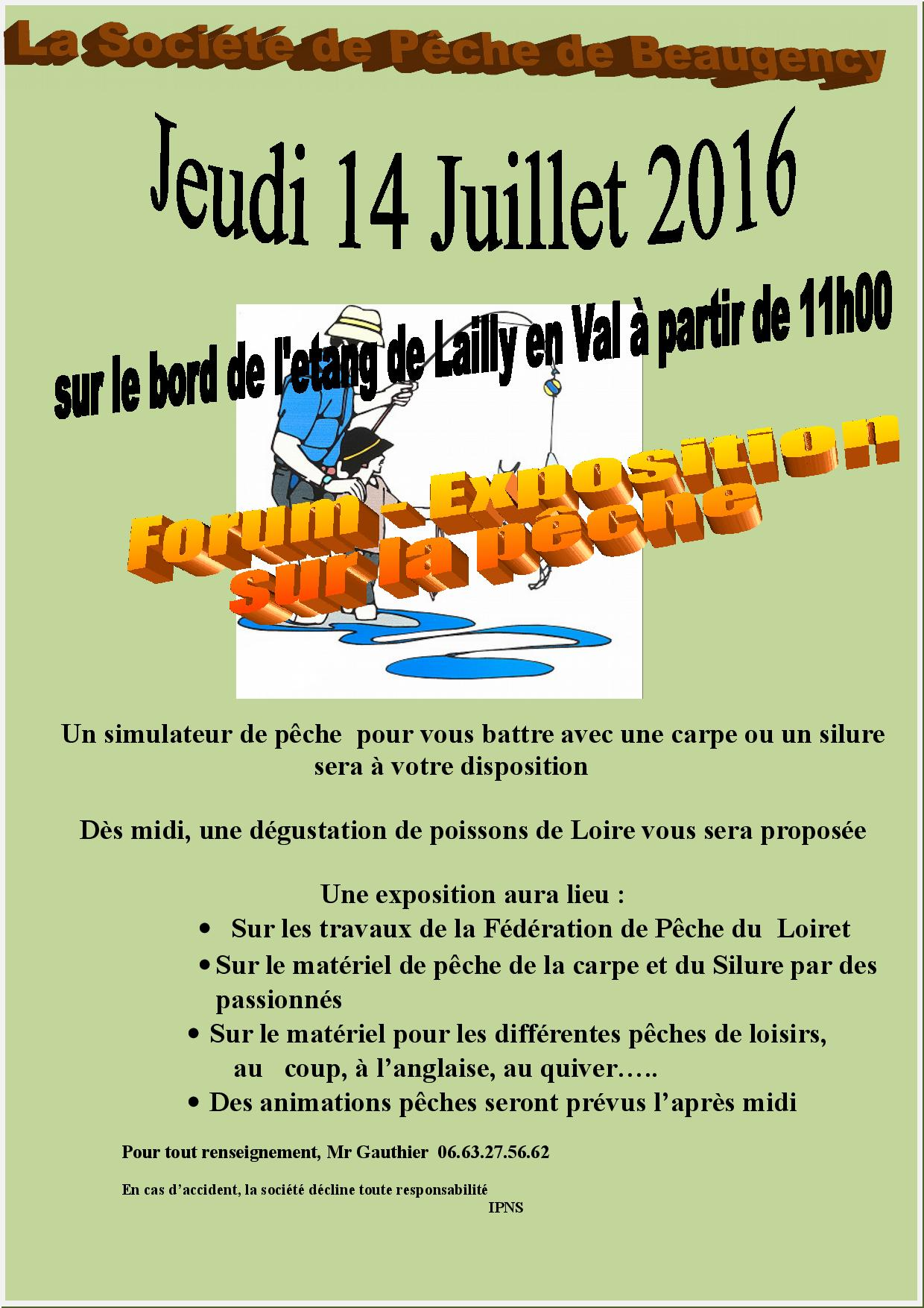 Affiche_forum_lailly_-_Copie-page-001