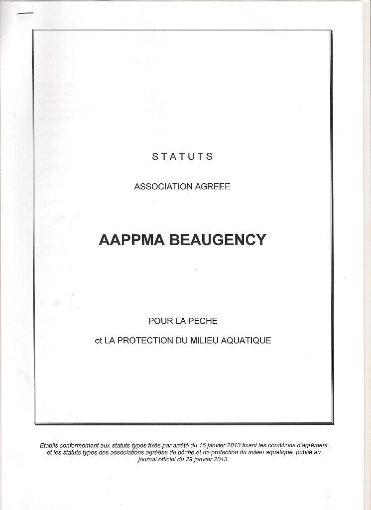 statut-aappma